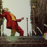 Mampu Sikat Venom, Lagu Tema Film Joker Justru Bikin Masyarakat Marah, Ada Apa?