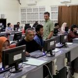 Unikama Berkontribusi Majukan IKM Kota Malang Lewat Pelatihan Berbasis Teknologi
