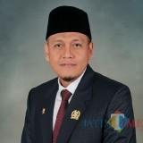 Jawa Timur Ulang Tahun ke-74, Ini Harapan DPRD Kota Blitar