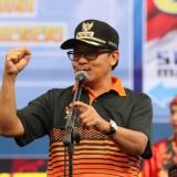 Wali Kota Malang Tekankan Pendidikan Entrepreneur Sejak Dini