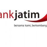 Bank Jatim Targetkan Pertumbuhan Dana Pihak Ketiga Capai Rp 61 Triliun