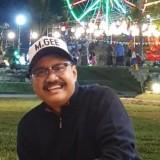 Bantah Monopoli, Gus Ipul Sebut Bupati Keberatan Event Pemkab Pasuruan Ditempatkan di Wisata Pintu Langit