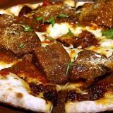 Indonesia Juga Punya, Ini 5 Topping Pizza Antimainstream