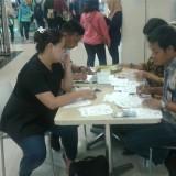 Permudah Wajib Pajak, BP2D Kota Malang Rutin Buka Pelayanan di Mal