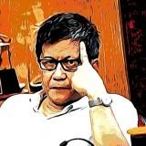 """Siap Roadshow Keliling Indonesia, Rocky Gerung Ajak """"Kampret-Cebong"""" Oposisi Atas Manuver Prabowo"""