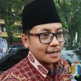 Lewat Lelang Kinerja, Wali Kota Optimis Pemkot Malang jadi Wilayah Bebas Korupsi