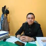 DLH Kota Malang Genjot RW 07 Kelurahan Tlogomas Raih Gelar Puncak Program Kampung Iklim