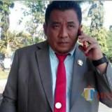 Merasa Tak Dianggap, PDIP Tinggalkan PPP