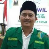 Siapa Penyerang Banser di Tulungagung, LBH Ansor Lakukan Investigasi