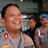 Ungkap Pengeroyokan Banser, Polisi Periksa Empat Remaja Talun Kulon