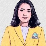Anggota DPR Muda Berharta Rp 40,5 Miliar, Puteri Tak Ambil Pusing Ramainya Perbincangan Miring