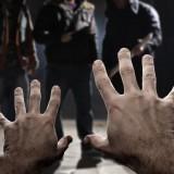 Dilaporkan Istri karena KDRT, Suami Malah Lapor Balik Dianiaya