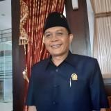 Dukung Pentahelix, DPRD Kota Malang Bakal Terapkan Public Hearing