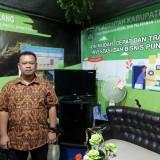 Investasi Lagi Bergairah, Ini Informasi 6 Wilayah Pengembangan Potensial Kabupaten Malang