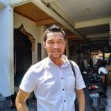 Penyerangan Banser, Polisi Kejar Satu Terduga Pelaku Berinisial D