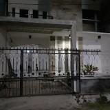 Polisi Amankan Terduga Teroris di Jalan Papa Biru Kota Malang