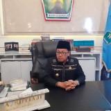 Usulan Formasi CPNS Kota Malang Masih Tunggu Pusat, Pemkot Usul Formasi Ini yang Terbanyak