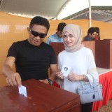 Wabup Ingin Pilkades Serentak Kabupaten Blitar jadi Percontohan