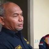 Jadi Sasaran Program, 1.000 Paket Konversi BBM ke Gas untuk Petani Kabupaten Malang Siap Dibagikan