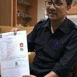 Penduduk Nonpermanen Surabaya Tembus 1.232 Jiwa