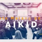 Penganugerahan Penghargaan AIKID Bagi OPD, Kelurahan dan SMP Digelar Malam Ini