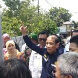 Tahun Depan, Kementerian ESDM Target Pemasangan PJU Tenaga Surya di 50 Ribu Titik