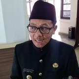 Ini Kata Sutiaji Soal Penangkapan Teroris di Kota Malang