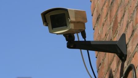 Antisipasi Kejahatan, Pemkot Blitar Akan Pasang 300 CCTV di Titik Rawan