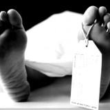 Belum 24 Jam Pindah, Tahanan Polres Malang Kota Meninggal  di Lapas Lowokwaru