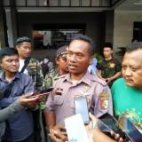 Kecewa Polisi, Banser Akan Panggil dan Cari Sendiri 15 Penyerang Lain