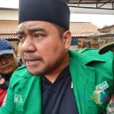 Polisi Hanya Tangkap Satu Penyerang Banser, Ketua Ansor: Kami Dikeroyok