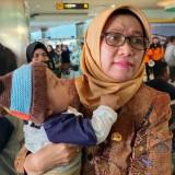 Wabup Lumajang : Jika Tidak Aman, Warga Lumajang Di Wamena Saya Sarankan Pulang Saja