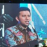 Wagub Jatim: Kota Malang Lokomotif Digital Jawa Timur