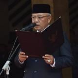 Akademisi Gelorakan Wacana Malang Ibukota Jatim, Bupati Malang: Kita Siap Itu