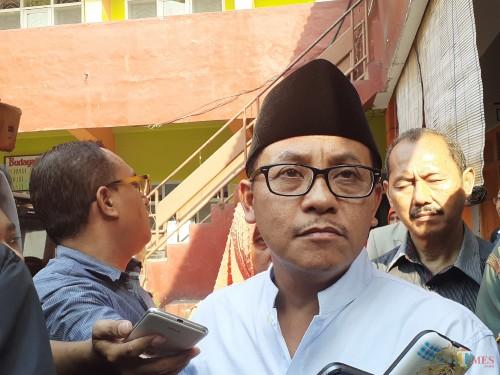 Akan Kumpulkan Kasek Se-Kota Malang, Sutiaji Tegaskan Perang terhadap Kekerasan