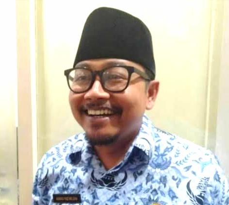 Dirut PD Jasa Yasa Beber Kronologis Pelantikan Direktur Administrasi yang Picu Polemik