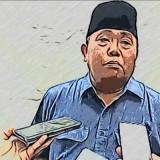 Gerindra Ternyata Minta Jatah 3 Kursi Menteri, Ini Kata Fahri Hamzah Terkait Politik Indonesia