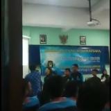 Kronologi Penamparan Siswa oleh Motivator di SMK Muhammadiyah 2 Malang