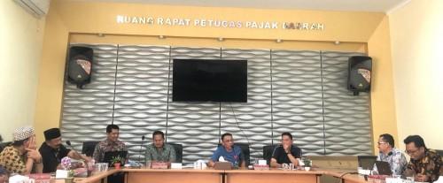 Serapan Pajak Sektor Penerangan Jalan Rendah, PLN Akhirnya Bocorkan Data Pelanggan!