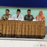 Viral Motivator Tampar Siswa, Wali Kota Malang Datangi SMK Muhammadiyah 2
