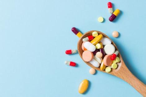 Dinkes Kota Malang Gelontorkan Rp 2,4 Miliar untuk Fasilitasi Suplai Obat ke Masyarakat