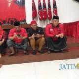 Persiapkan Pilkada Serentak di Jatim, Whisnu Sakti Fokuskan Mesin Partai