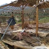BPBD Kota Batu Imbau Tidak Lintasi Desa Sumber Brantas
