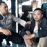 Cara Pelaku Spesialis Pencurian Kotak Amal Masjid di Malang Ini Terbilang Unik