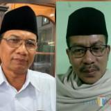 NU dan Muhammadiyah Tulungagung Apresisasi Kerja TNI Polri Saat Amankan Pelantikan Presiden dan Wapres