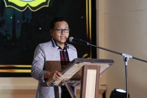 Pemkot Malang Pastikan Progam Universal Health Coverage Berjalan di 2020 Mendatang