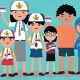 Dinas Pendidikan Fasilitasi 40 Ribu Siswa Penerima Indonesia Pintar