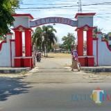 Cerita Tutur Kerajaan Lodoyo, Jejak Peradaban Kuno di Blitar Selatan