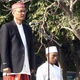 Rektor UIN Malang: Santri Harus Kreatif, Inovatif, dan Adaptif