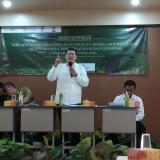 Blak-Blakan, Ketua DPRD Kabupaten Malang Sebut Alih Fungsi Lahan Sawah Rawan Permainan
